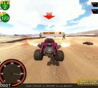 Download-Off-Road-Super-Racing---Free-Games-3