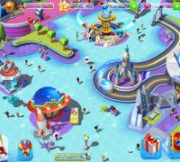 Game-Disney-Magic-Kingdoms-6