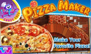 Pizza-Maker-Crazy-Chef-Game-1