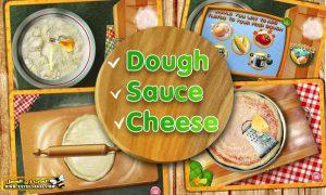 Pizza-Maker-Crazy-Chef-Game-2
