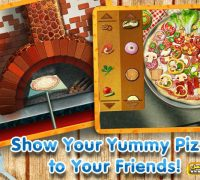 Pizza-Maker-Crazy-Chef-Game-3