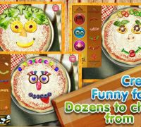 Pizza-Maker-Crazy-Chef-Game-4