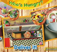 Pizza-Maker-Crazy-Chef-Game-5