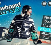 Snowboard-Party-2-Lite-game-1