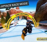 Snowboard-Party-2-Lite-game-3