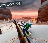 Snowboard-Party-2-Lite-game-4