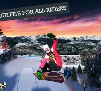 Snowboard-Party-2-Lite-game-5