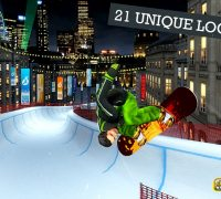 Snowboard-Party-2-Lite-game-6