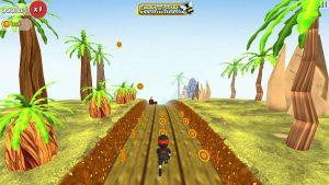 subway-ninja-runner-3d-game-1