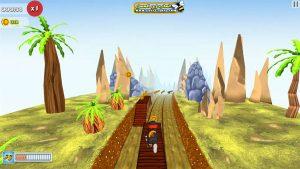 subway-ninja-runner-3d-game-2