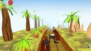 subway-ninja-runner-3d-game-3