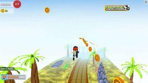 subway-ninja-runner-3d-game-4