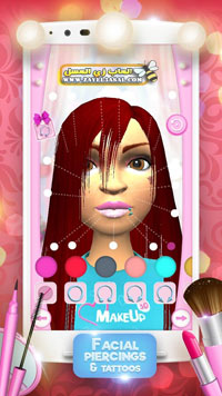 3d-makeup-games-for-girls-1