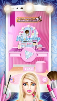 3d-makeup-games-for-girls-2