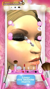 3d-makeup-games-for-girls-3