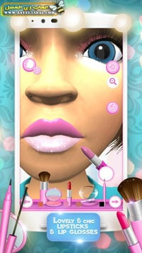 3d-makeup-games-for-girls-5
