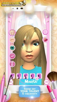 3d-makeup-games-for-girls-6