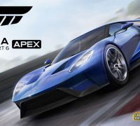 Forza-Motorsport-6-Apex-1