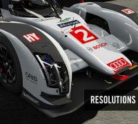 Forza-Motorsport-6-Apex-5