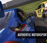 Forza-Motorsport-6-Apex-6