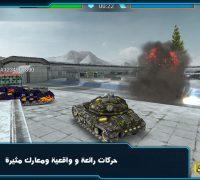 Iron-Tanks---Free-online-war-game-1
