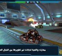 Iron-Tanks---Free-online-war-game-3