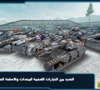 Iron-Tanks---Free-online-war-game-4