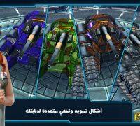 Iron-Tanks---Free-online-war-game-5