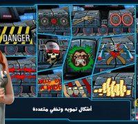 Iron-Tanks---Free-online-war-game-6