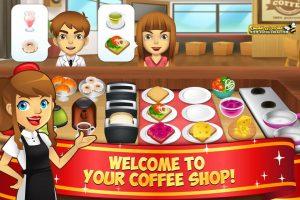 My-Coffee-Shop---Coffeehouse-1