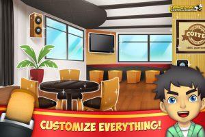 My-Coffee-Shop---Coffeehouse-2