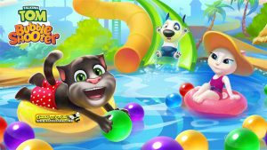 Talking-Tom-Bubble-Shooter-game-1