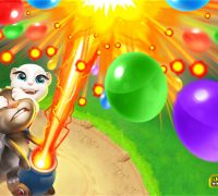 Talking-Tom-Bubble-Shooter-game-3