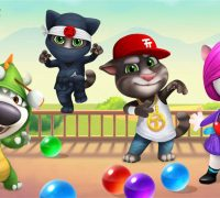 Talking-Tom-Bubble-Shooter-game-4
