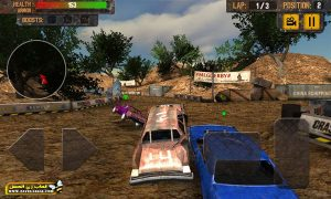 demolition-derby-crash-racing-1