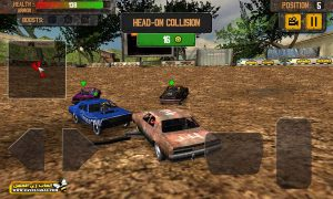 demolition-derby-crash-racing-3