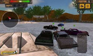demolition-derby-crash-racing-4