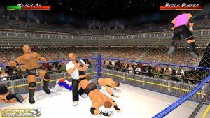 download-wrestling-revolution-3d-1