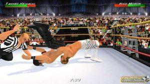 download-wrestling-revolution-3d-2