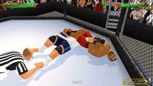 download-wrestling-revolution-3d-3