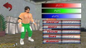 download-wrestling-revolution-3d-4
