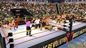 download-wrestling-revolution-3d-5