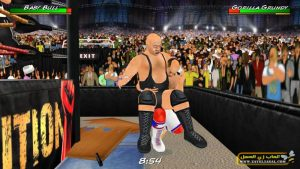 download-wrestling-revolution-3d-6