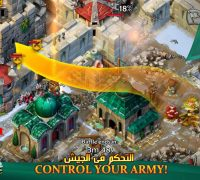 age-of-empires-castle-siege-game-1
