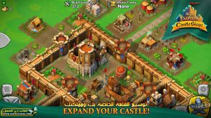 age-of-empires-castle-siege-game-2
