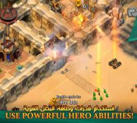 age-of-empires-castle-siege-game-4