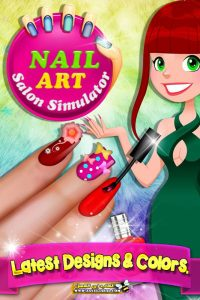 nail-art-salon-simulator-girls-game-1