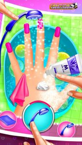 nail-art-salon-simulator-girls-game-2