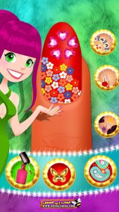 nail-art-salon-simulator-girls-game-3