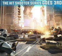 overkill-3-shooter-game-1